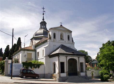 Madrid Histórico Carabanchel I – Siente Madrid