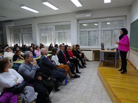 madrid.org   El Diario de la Educación » El Diario de la ...