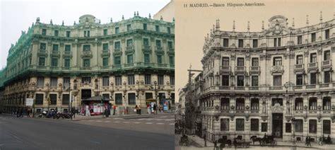 Madrid protege menos Patrimonio Histórico que Nueva York ...