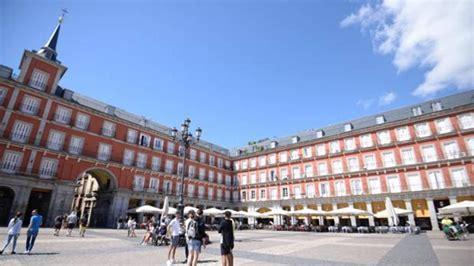 Madrid y Barcelona, entre las ciudades con mejor calidad ...
