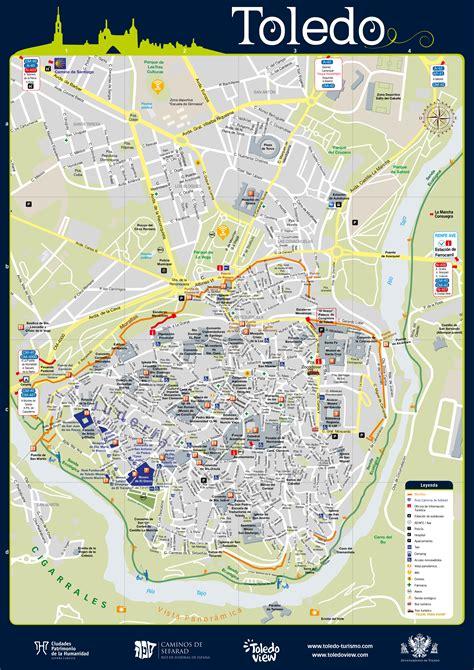Madrid y Toledo: visitas de experiencia – El Mensaje de ...