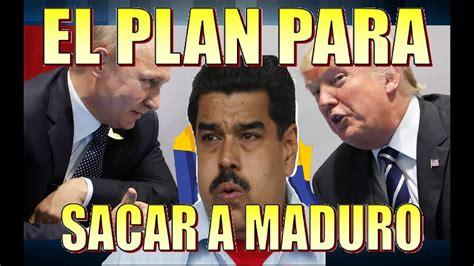MADURO EN APUROS , NOTICIAS DE VENEZUELA 2 DE NOVIEMBRE ...