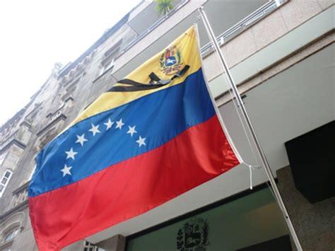 Maduro y Capriles, se saltan la jornada de reflexión ...
