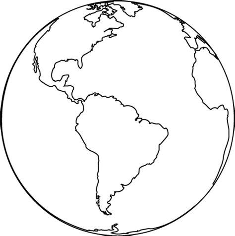 Maestra de Primaria: El planeta Tierra. El planeta azul ...