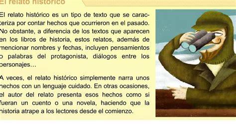Maestro San Blas: El Relato Histórico