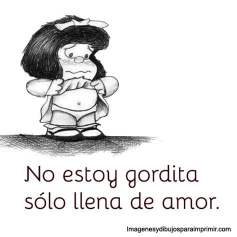 Mafalda despeinada imagenes - Imagui