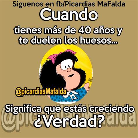 Mafalda   fotos bonitas   Pinterest   Mafalda, Imagenes de ...
