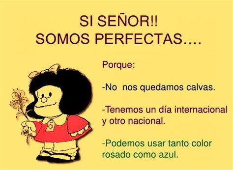 Mafalda Frases Gallery