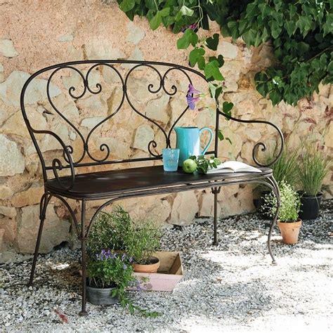 Magazine   jardin