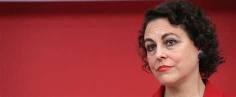 Magdalena Valerio: una especialista en pensiones para ...