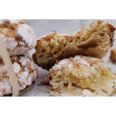 Magdalenas ibicencas #dulces #tipico #ibiza | Ibiza ...