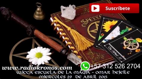 MAGIA   YouTube