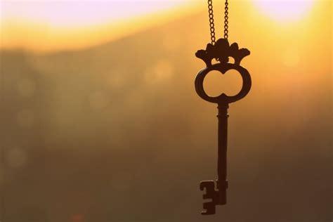 Magic key. by YellowCandyfloss on DeviantArt