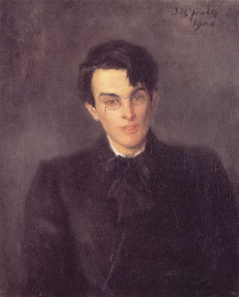Magic, Myth and Secrecy: W.B. Yeats and the Occult ...