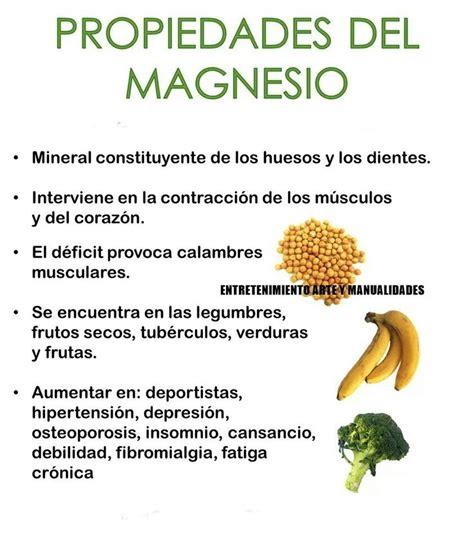 Magnésio: O Mineral Anabólico