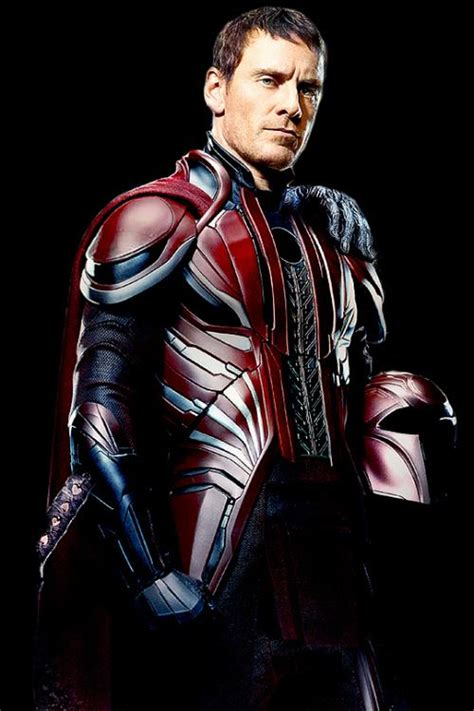 Magneto - XMen: Apocalypse | X-Men Film Franchise ...
