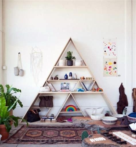 Magníficas ideas para decorar tus paredes