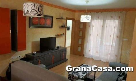 Magnífico piso en Las Gabias con piscina - GranaCasaGranaCasa
