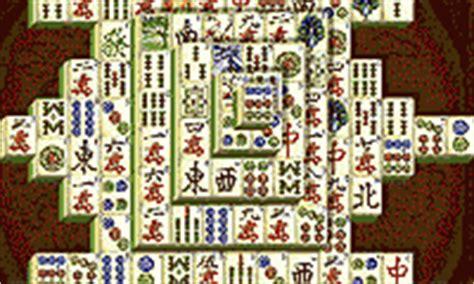 Mahjong Games | Gamesgames.com