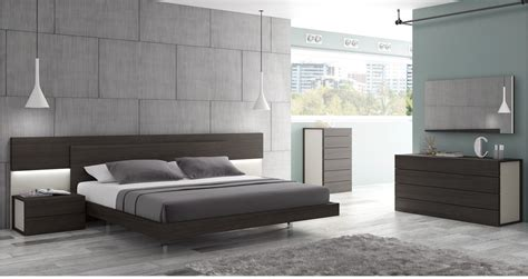 Maia Premium Bed, King Size Buy Online at Best Price   SohoMod