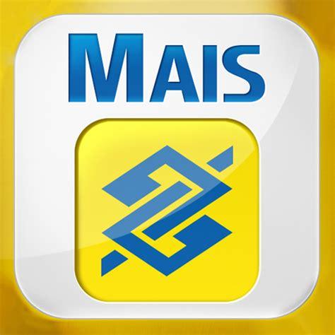 Mais BB Por Banco do Brasil