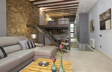 Maison Design | Interiorismo Residencial   Interiorismo ...