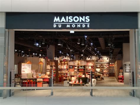 Maison Du Monde. Great Amazing Maisons Du Monde With ...
