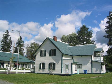 Maison — Wikipédia