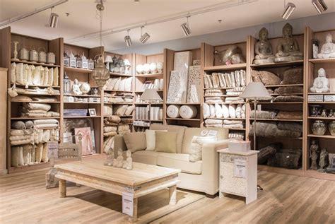 Maisons du Monde abre su tercera tienda en Madrid.