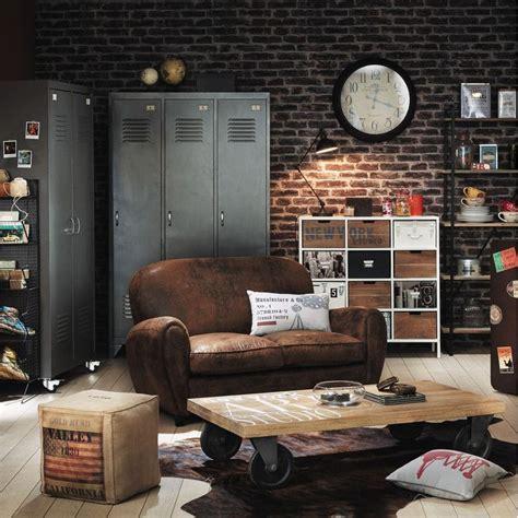 Maisons du Monde: muebles y objetos decorativos para ...