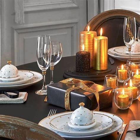 Maisons du Monde... ¡Tus muebles para el 2017!