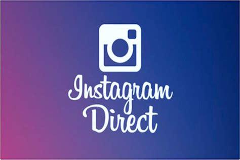 Majalah ICT – Instagram Direct Kini Dukung Orientasi Foto ...