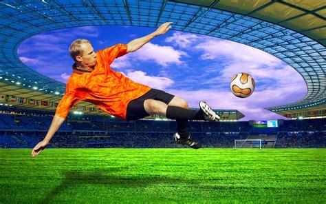 Majarete.com: ¡Lo que hace el fútbol!