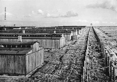 Majdanek extermination camp, postwar | Europa | Pinterest ...