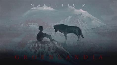 Majestic M   Groenlandia   YouTube