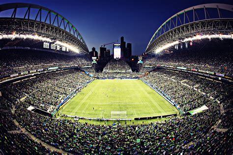 Major League Soccer es la séptima liga con mejor ...