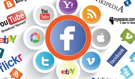 Maketting Online   EC Việt Nam