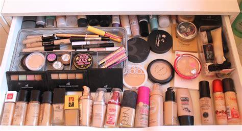 Makeup Collection - Makeup Vidalondon