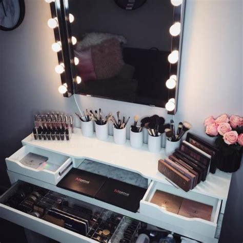makeup-collection | Tumblr