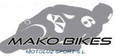 MakoBikes Concesionario en Madrid Motos.net