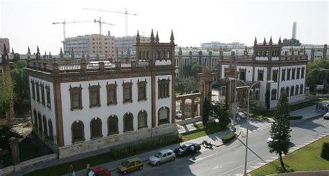 Málaga arriesga decenas de millones en operaciones ...