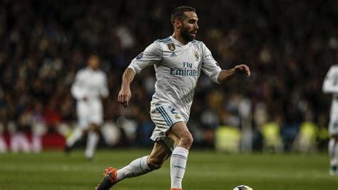 Málaga - Real Madrid: Horario y dónde ver hoy el partido ...