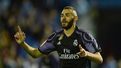 Málaga - Real Madrid: Partido de hoy en directo