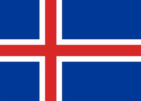 Malaria Islandia   información sobre malaria paludismo ...