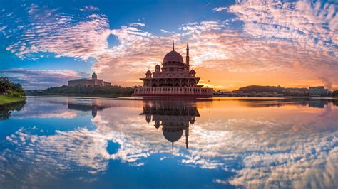 Malaysia Wallpapers   Best Wallpapers