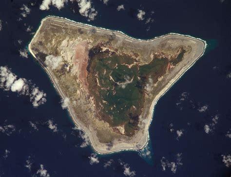 Malden Island   Simple English Wikipedia, the free ...