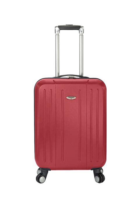 Maletas de viaje BARATAS | Primeriti | El Corte Inglés