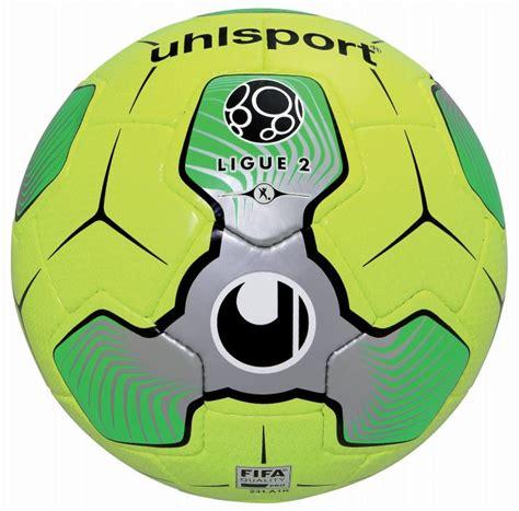 MaLigue2   Le ballon de Ligue 2 pour la saison 2016 2017 ...