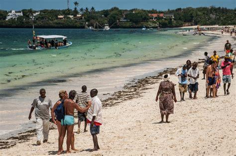 Malindi Kenya - hotelroomsearch.net