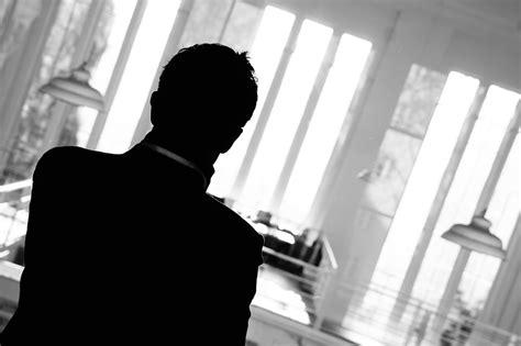 Maltrato psicologico: ¿Para que sirve el informe pericial ...
